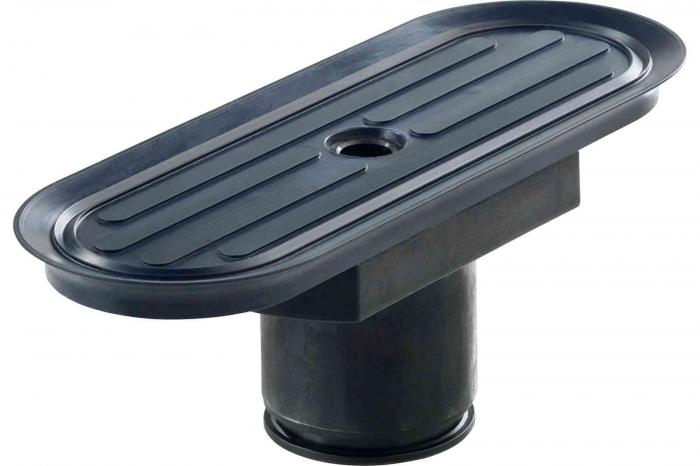 Festool Ventuze de prindere VAC SYS VT 275x100 0