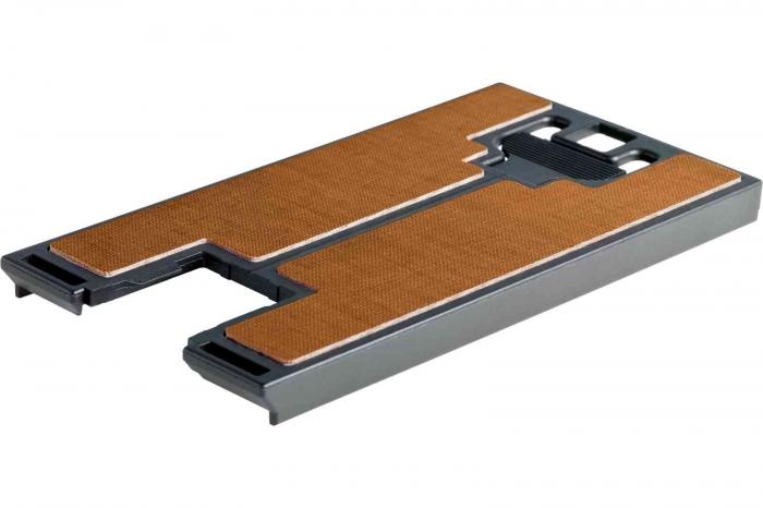 Festool Sabot de protectie LAS-HGW-PS 420 0