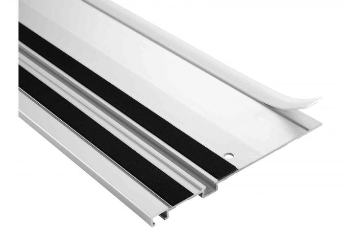 Festool Protectie impotriva aschiilor FS-SP 5000/T 0