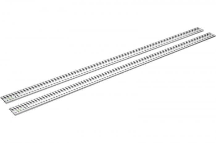 Festool Extensie de sablon de profilare MFS-VP 400 3